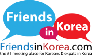 https://www.facebook.com/FriendsInKorea/