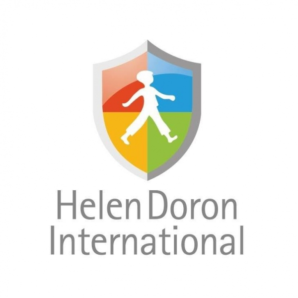 *ASAP* Helen Doron Korea_Fun and Energetic teachers for Dongtan & Ilsan location