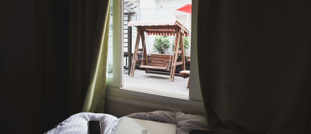 THE BEST GUEST HOUSES IN SEOUL BY AREA